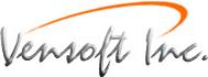 Vensoft