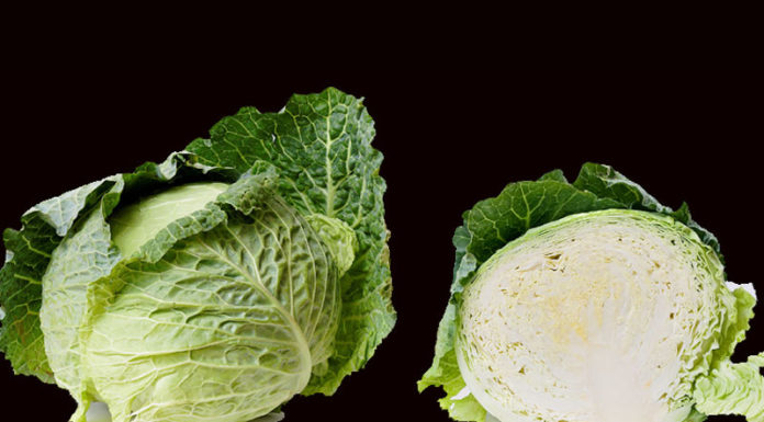 benefits of cabbage
